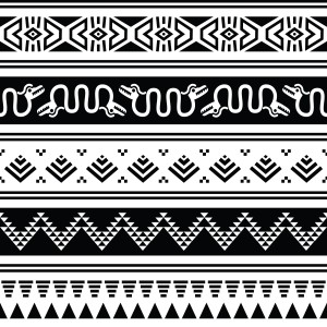 aztec-pattern-10 FOR BLOG