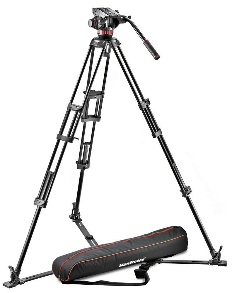 502546manfrotto