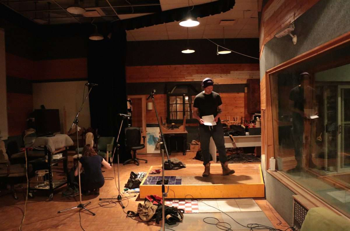 jason_in_studio