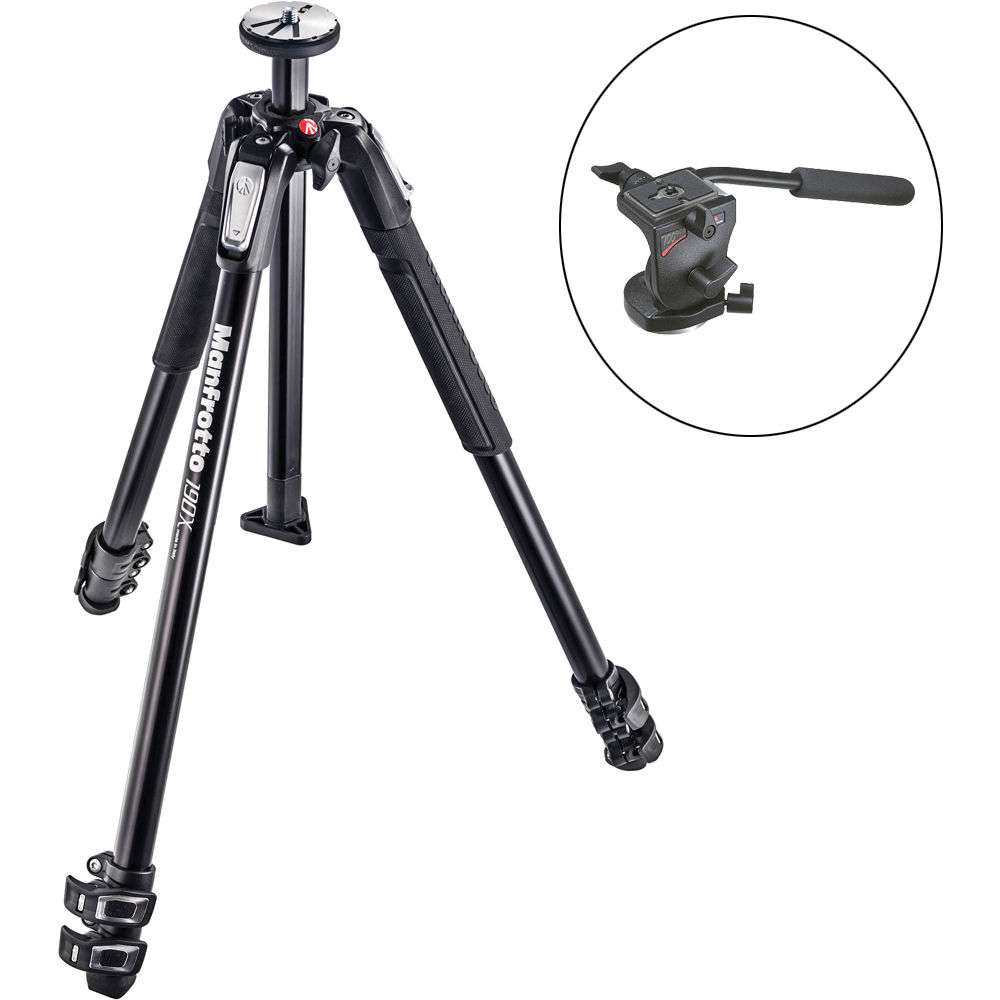 manfrotto_3_section_tripod_with_1087199