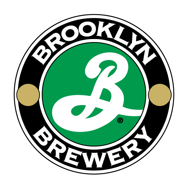 1452_Brooklyn-Brewery-Logo