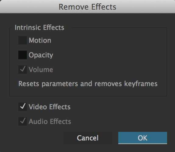 RemoveEffects2