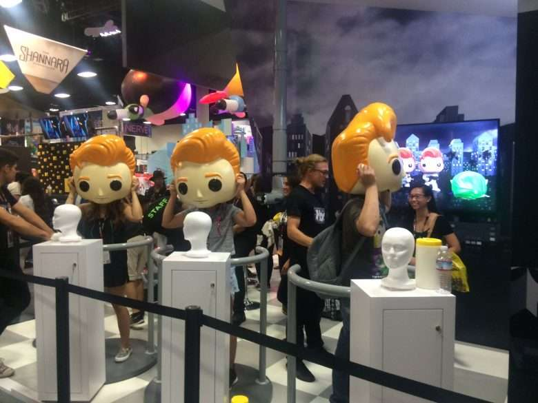 Conan_Headsets_SDCC_TheMolecule