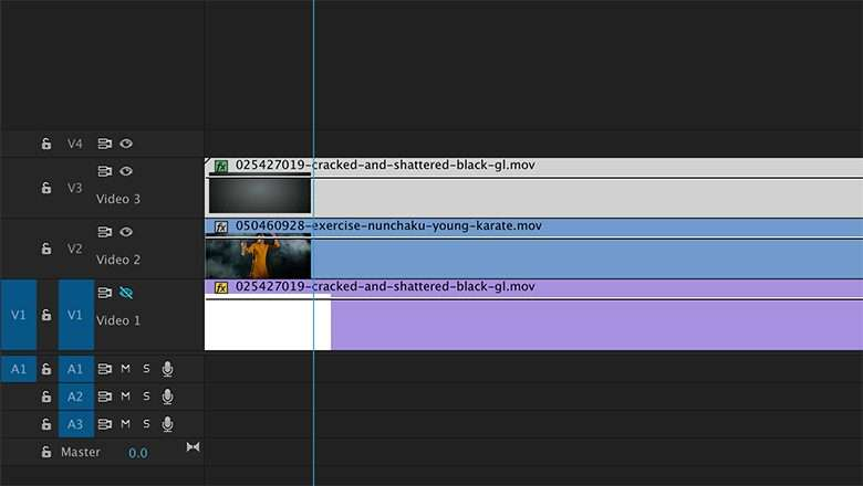 alpha-matte-layer-layout-adobe-premiere