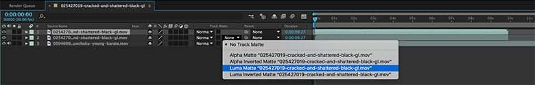 luma-matte-dropdown-adobe-after-effects