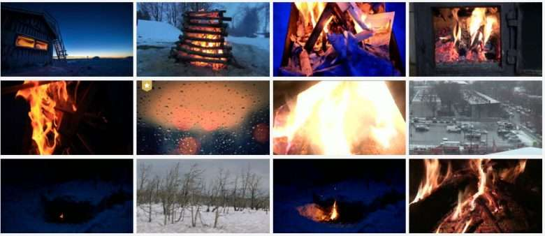 winter_themes_fire_warmth