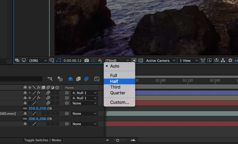 10 Tips for Increasing Your Productivity in After Effects | Pond5
