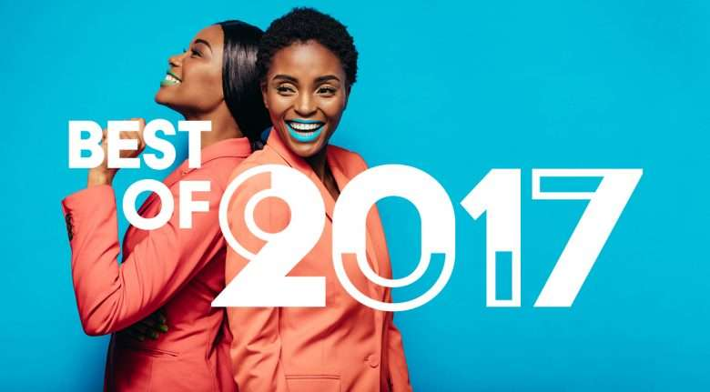 Best of 2017 Cover
