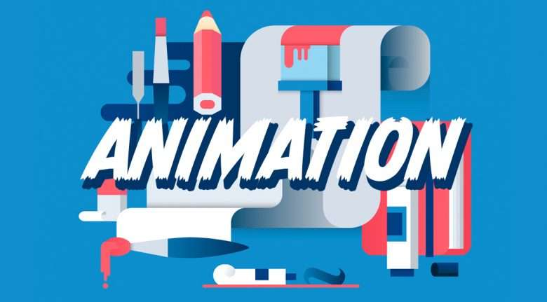 Animation Cover