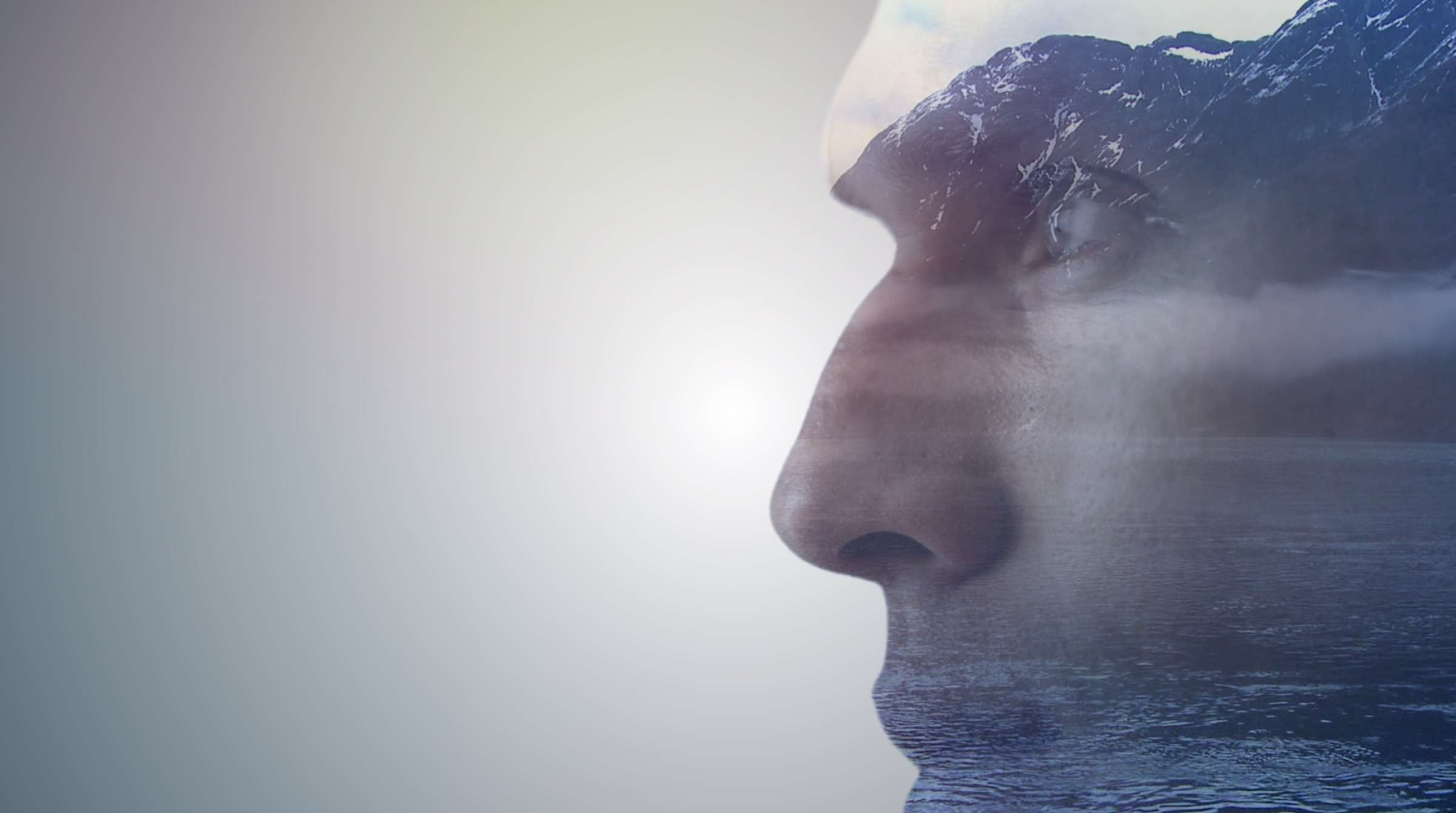How to Create a Double-Exposure Video Effect in Adobe After