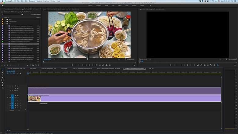How to Make a Cinemagraph in Premiere Pro (or After Effects) | Pond5