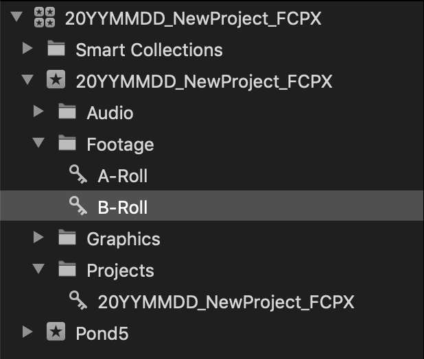 Getting Started With Final Cut Pro X: An Interface Overview
