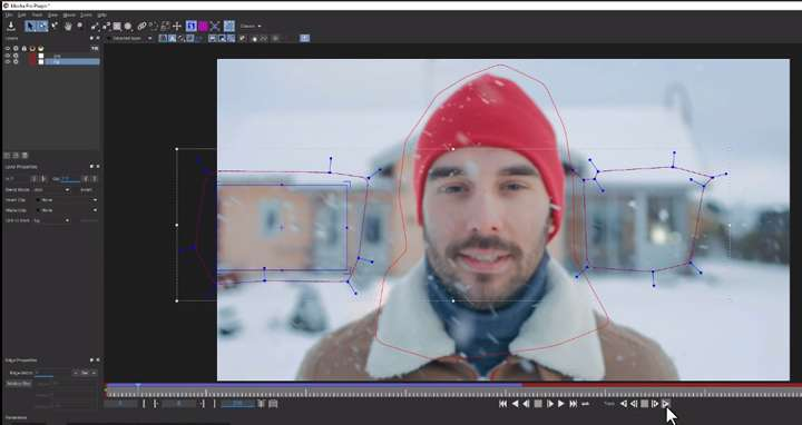 How to Stabilize Moving Footage With Mocha for Premiere Pro | Pond5
